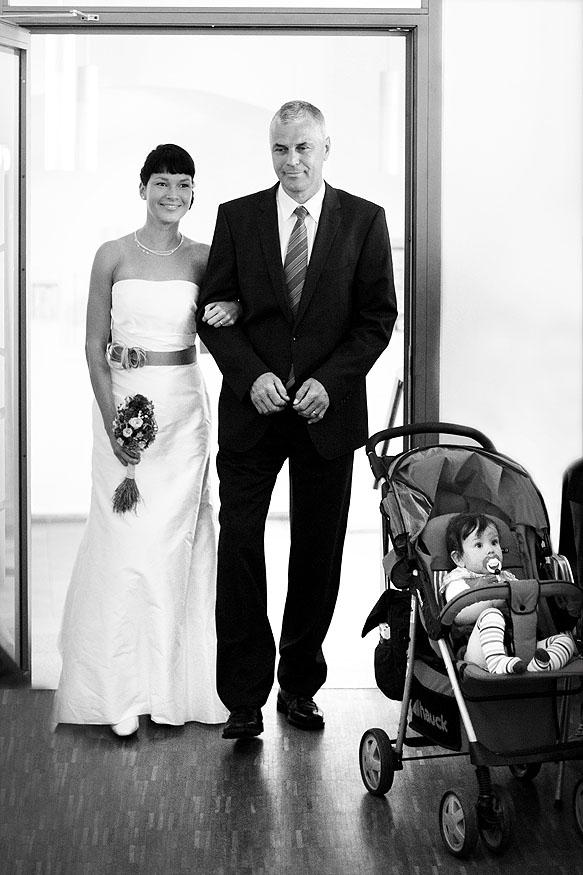 Hochzeitsfotograf - Hochzeitsreportage Susi & Stefan in Pirna